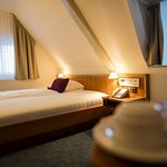 Photo of Park-Hotel Tillmanns