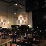 Photo of Impresso Cafe