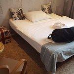 Photo de Royal Court Hotel
