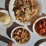 Photo of Isis Thai Restaurant