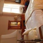 Foto de Myrtle Bank Guest House