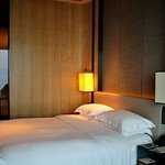 Photo of Hilton Shenzhen Shekou Nanhai