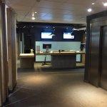 Photo of Ibis Bordeaux Centre Gare Saint Jean