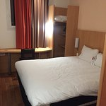 Photo of Ibis Bordeaux Centre Gare Saint Jean