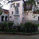 Photo of Guesthouse Kazakos