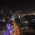 Billede af Address Dubai Mall