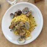 Photo of Osteria il Boccon di.. Vino