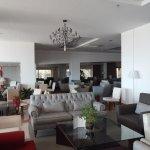 Angela Hotel Foto