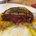 Photo de La Tranquera Restaurante