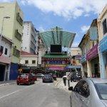 Photo of Swiss Inn Kuala Lumpur