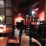 Photo of Lotos Restauracja Orientalna