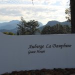 Photo de Auberge La Dauphine