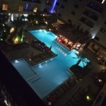 Photo de Opera Plaza Hotel
