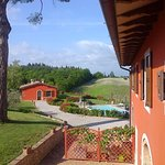 Photo of Agriturismo Maramaldo