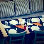 Zdjęcie Xanthippi Hotel Apartments