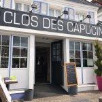 Photo de Le Clos Des Capucins