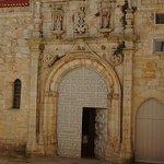 Photo de Church of Santa Clara (Igreja de Santa Clara)