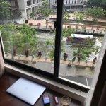 Foto de 906 Riverside Hotel
