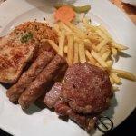Photo of Restaurant Dalmatien Gastro GMBH