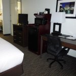 Red Roof Inn & Suites Anderson, SC Foto