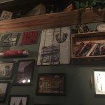 Photo of Fogg Bar