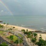 Photo of Intercity Golden Fortaleza