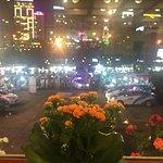 Foto de TTC Hotel Premium - Dalat