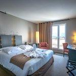 Photo of Best Western Hotel Gergovie