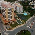 Photo of Apartamentos Jardins da Rocha