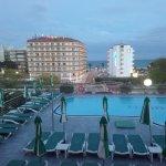 Photo of Hotel Checkin Sirius