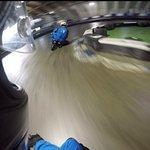Foto de M4 Karting