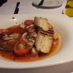 Foto de Toscana Italian Restaurant