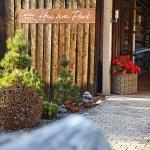 Photo of Oswalda-Hus Hotel