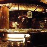 صورة فوتوغرافية لـ مطعم البوم