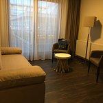 Photo of Fletcher Badhotel Callantsoog