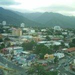 Photo de Holiday Inn Express San Pedro Sula
