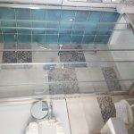 Photo of Hotel Costazzurra Museum & SPA