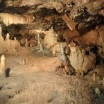 Photo of Kents Cavern
