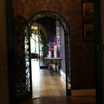 Pennyhill Park, an Exclusive Hotel & Spa Foto
