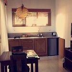 Photo of The Studio Bali