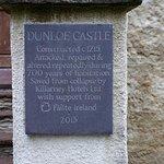 The Dunloe Foto