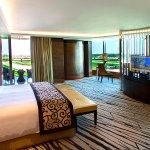 Foto di The Meydan Hotel