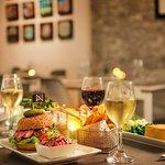 Photo de Niche Gluten-free Dining