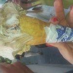 Photo of Buonocore Gelateria