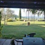 Photo of Relax Hotel Aquaviva