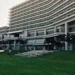 Photo de Hotel Orion Motobu Resort & Spa