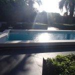 Arbol Casa Loft Photo