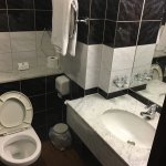 Photo de Best Western Plus Cedar Court Hotel