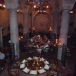 Foto de Sarnic Restaurant