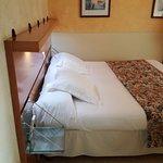 Foto de Hotel Ribes Roges